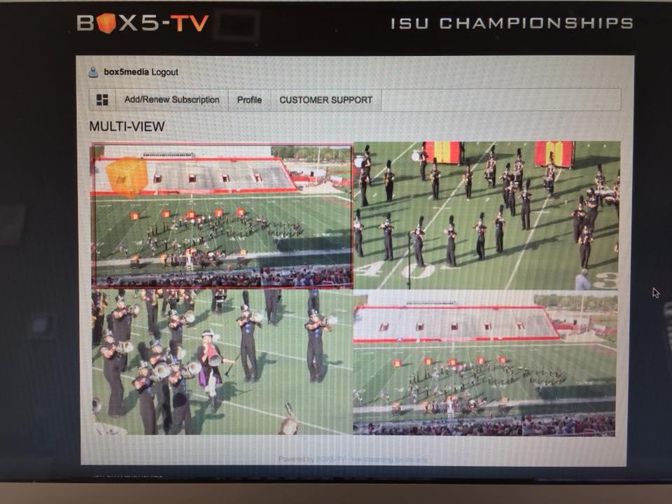 multi-view.jpg